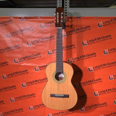 Store Special Product - Classical Guitar - 3/4 Size - Natural